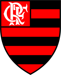 Hino do Clube de Regatas do Flamengo.