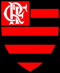 Hino do Clube de Regatas do Flamengo.