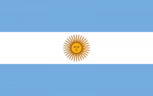 Hino da Argentina Instrumental.