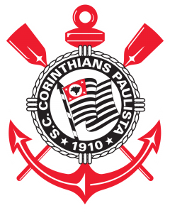 hino do corinthians oficial mp3 gratis