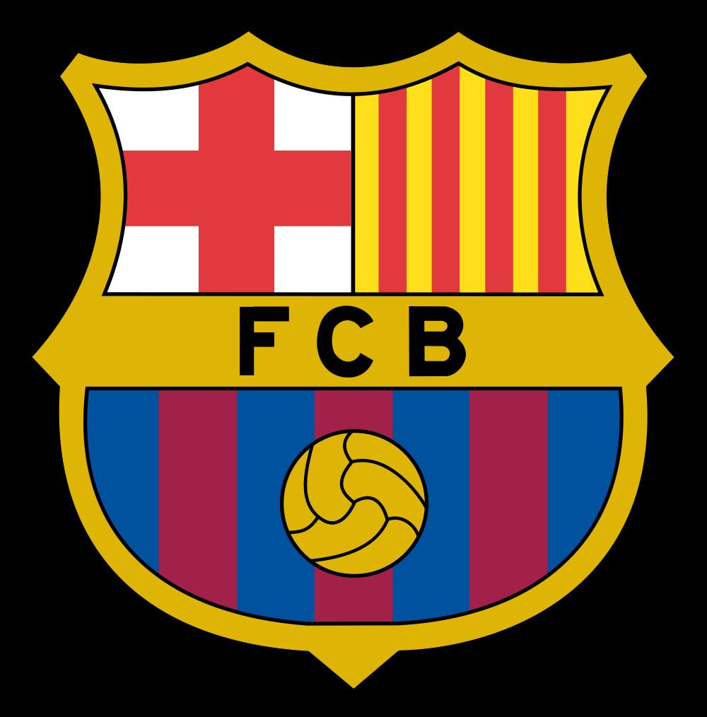 Hino do FC barcelona em mp3 download.