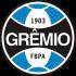 Hino do Grêmio em MP3.