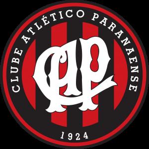 Hino do Atlético Paranaense download mp3.