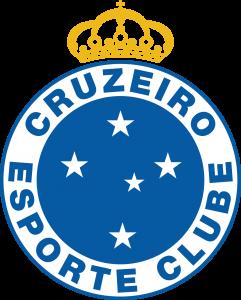 Hino do Cruzeiro em mp3.