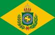 Hino da Independência do Brasil.