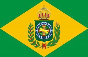 Hino da independência do Brasil mp3.