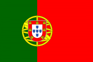 Hino de Portugal instrumental mp3.