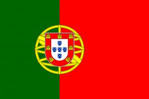 Hino de Portugal instrumental mp3.
