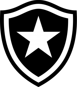 Hino do Botafogo em mp3.
