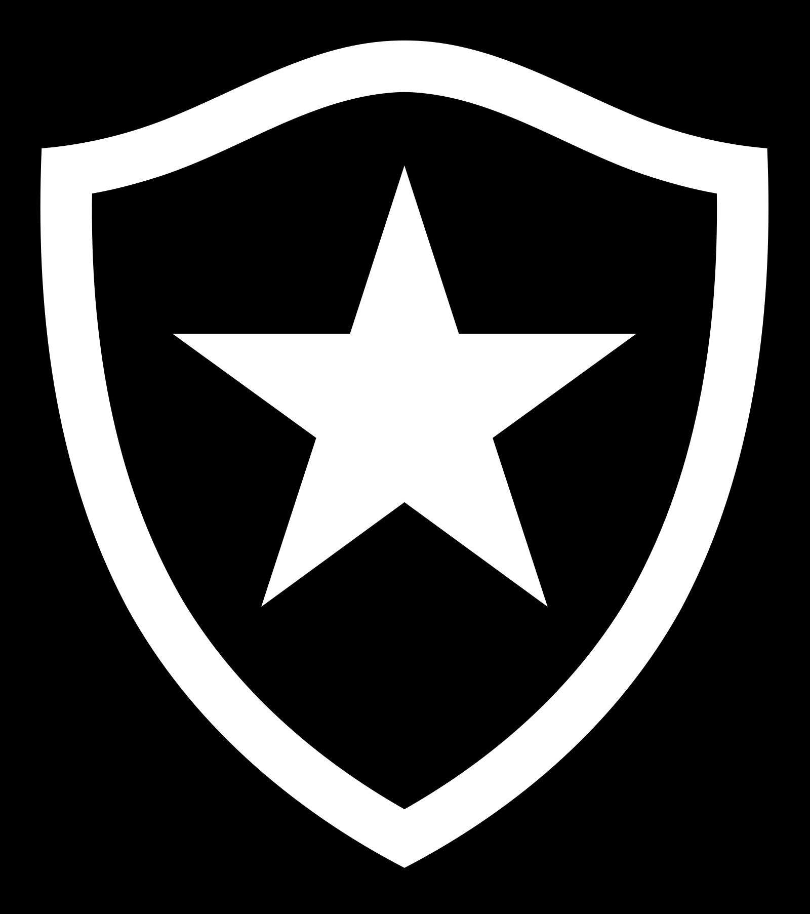 hino do botafogo em mp3