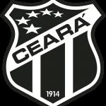 Hino do Ceará Sporting club mp3