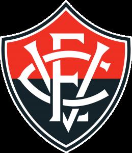 Hino do Esporte Clube Vitória.