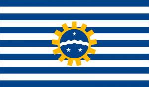 Hino da cidade de São José dos campos em mp3.