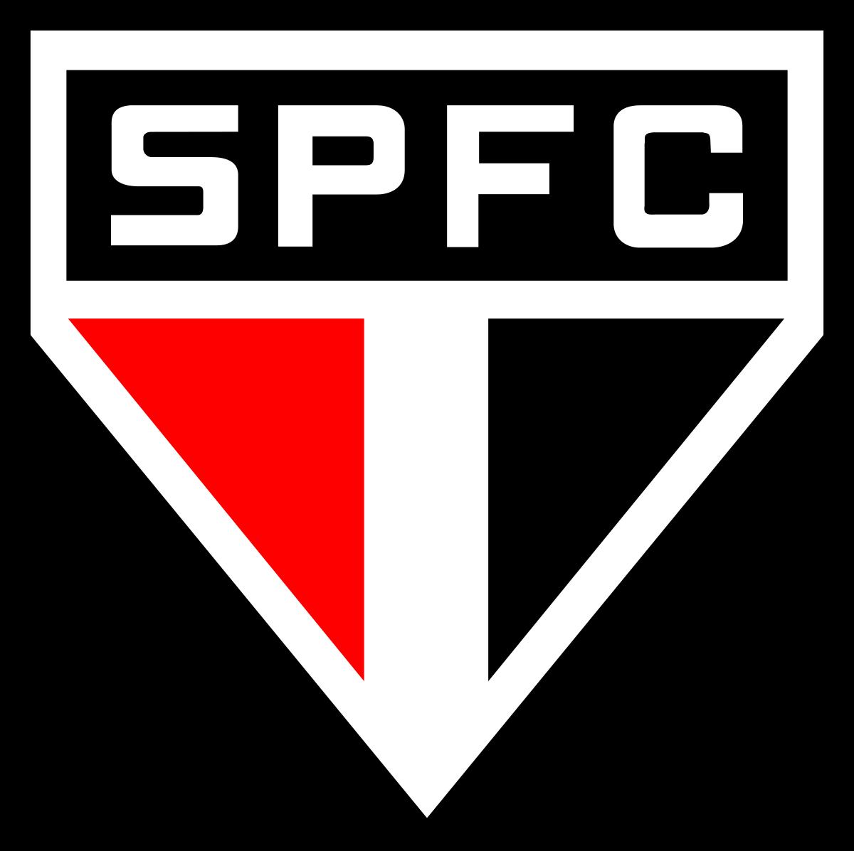 Hino São Paulo FC em mp3.