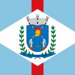 Hino de São Sebastião do Paraíso para download em mp3.