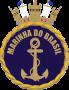 Hino da Marinha Brasileira para download em mp3.