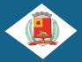 Bandeira de Rio Claro Sp.