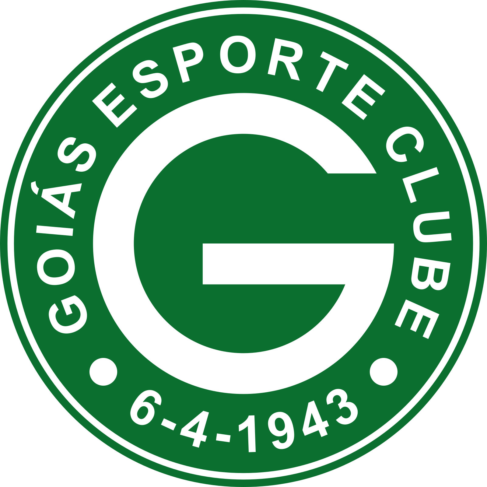 Hino do Goiás Esporte Clube.