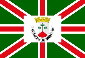 Hino de Campos do Jordão SP para download em mp3 e online.