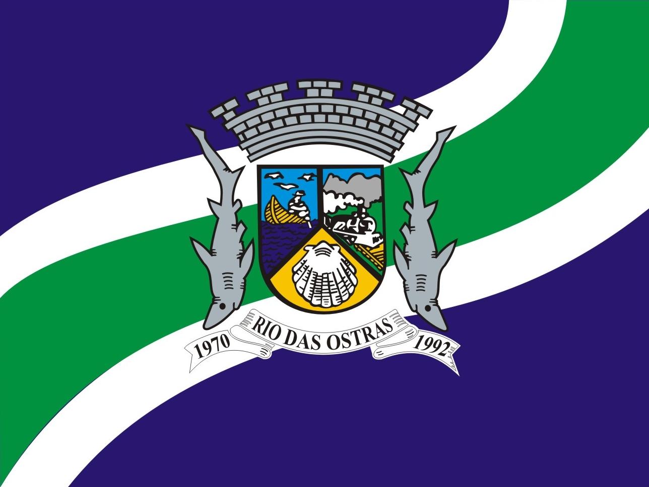 HIno de Rio das Ostras para download mp3 ou online.