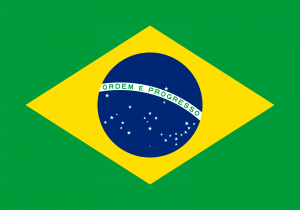 Hino do Brasil para download online e mp3 instrumental.