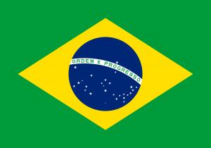 Hino do Brasil para download online e mp3 instrumental.
