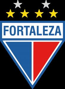 Hino do Fortaleza Esporte Clube para download mp3 e online.