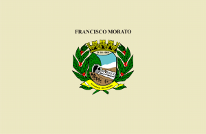 Hino da cidade de Francisco Morato sp para download mp3 e online.