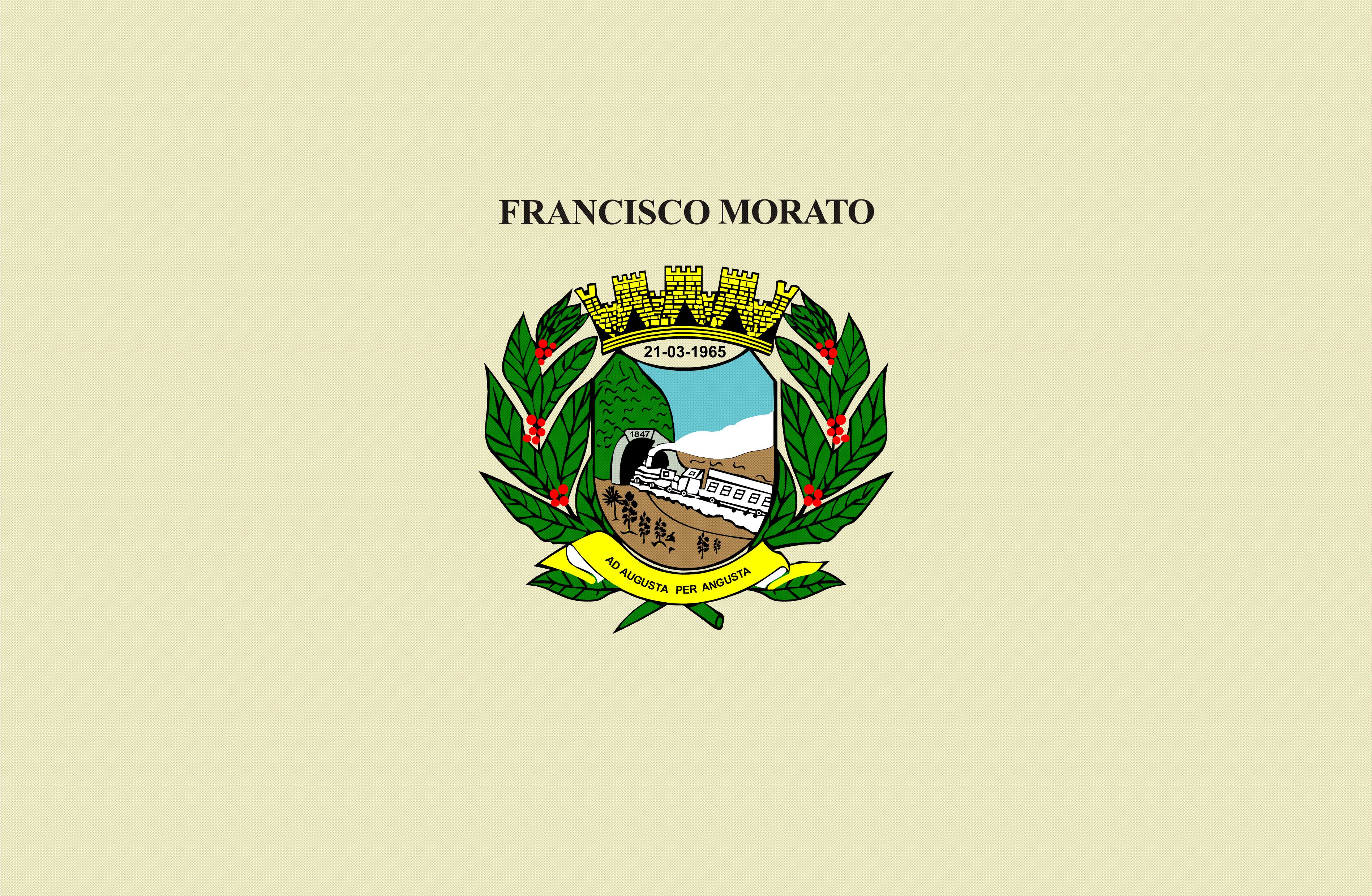 Hino da cidade de Francisco Morato sp para download mp3 e online.