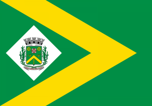 Hino de Santa Bárbara d'Oeste para download mp3 e online.
