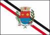 Hino de Araras SP para download mp3.