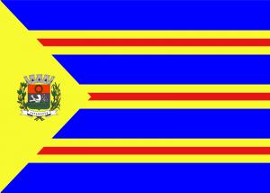Hino da cidade de Catanduva SP para download mp3 e online.