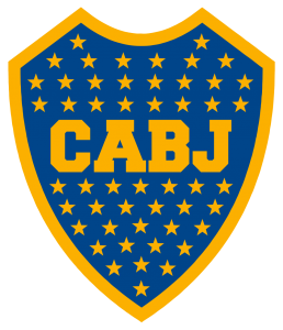 Hino do Boca Juniors download mp3 e online.