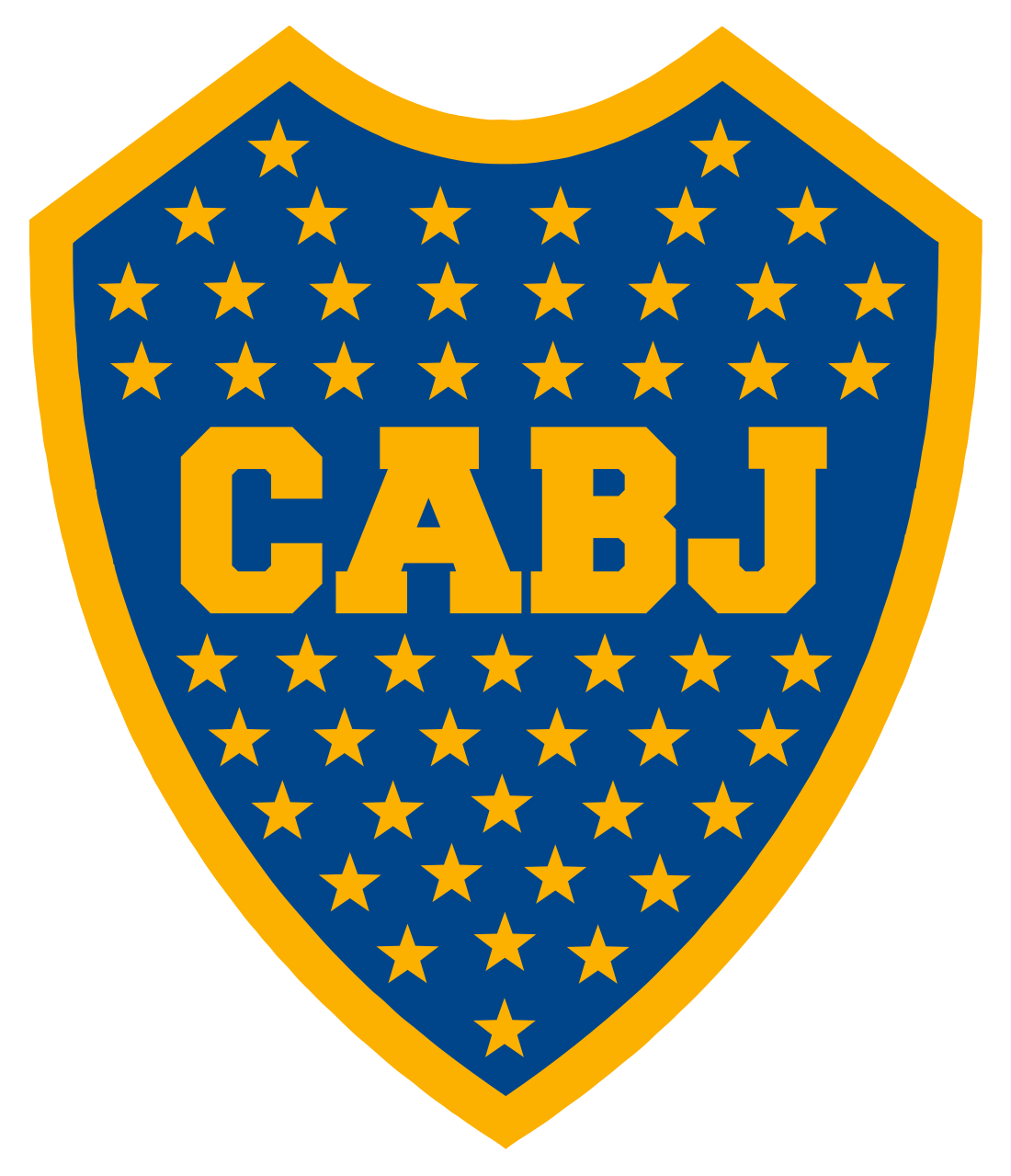 Hino do Boca Juniors download mp3 e online.