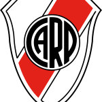 Hino do River Plate para download mp3 e online.