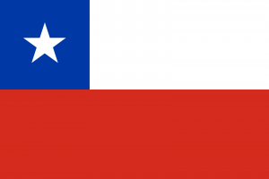 Hino Nacional Chile, download mp3 online.