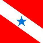 Hino do estado do Pará para download mp3 e online.