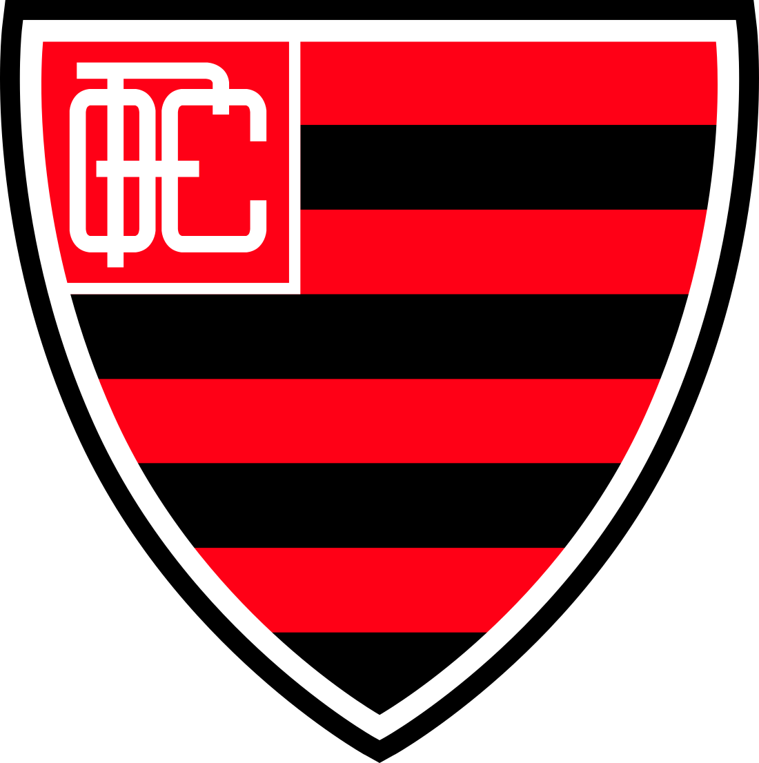 hino oeste fc download mp3 online.