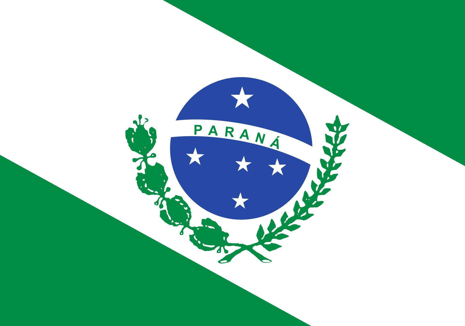 Hino do Paraná, download mp3 e online.
