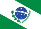 Hino do Paraná, download mp3.
