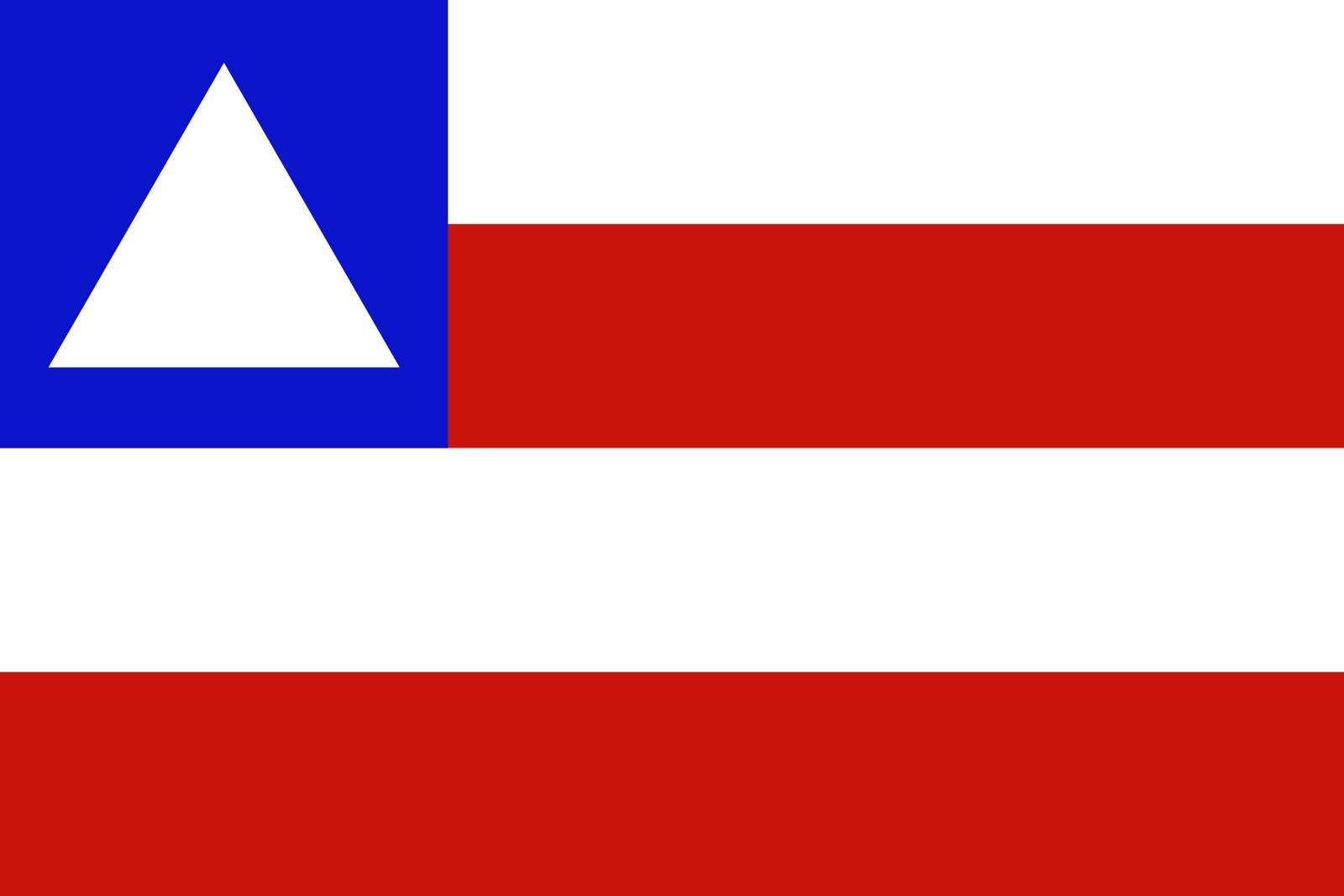 Hino do Estado da Bahia download mp3 online.
