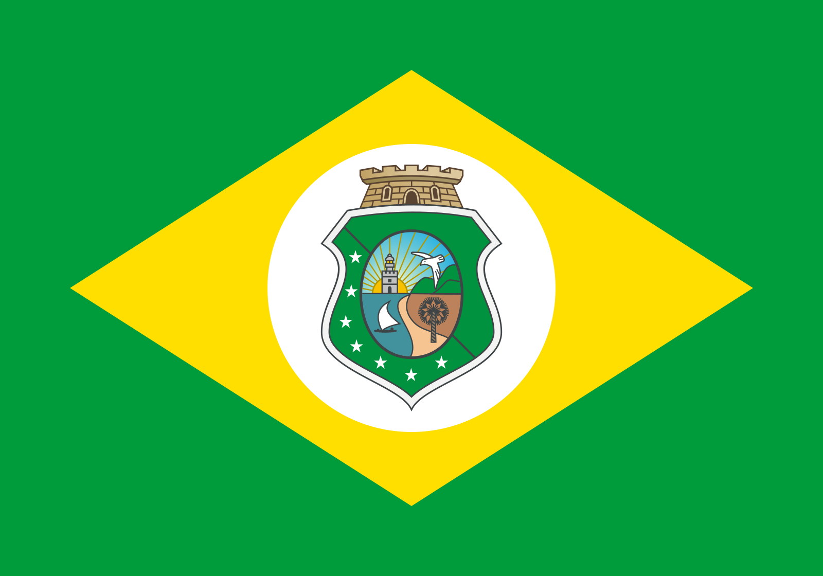 Hino do estado do Ceará download mp3.
