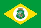 Hino do estado do Ceará download mp3 e online.