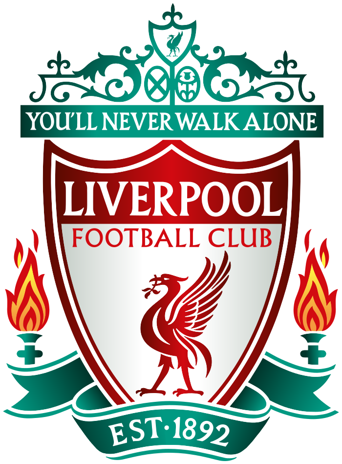 Hino do Liverpool FC download mp3.
