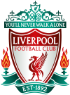 Hino do Liverpool FC download mp3 online.