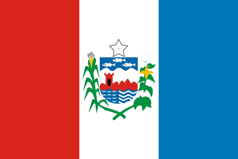 Hino do Estado de Alagoas.