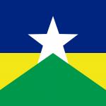 Hino do Estado de Rondônia, download mp3 e online.