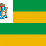 Hino da Cidade de Aracaju para download mp3 e online.